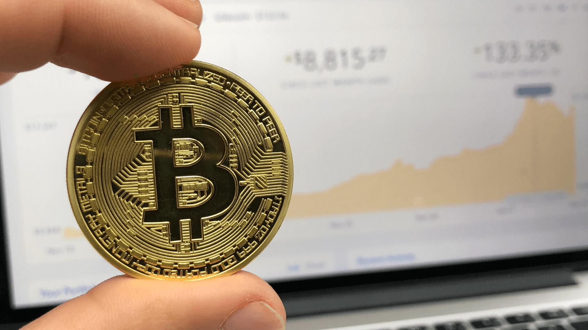 Bitcoin 2020 auf dem Vormarsch, etablierter und viel stabiler
