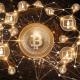 Bitcoin Halbierung 2020 früher als erwartet?