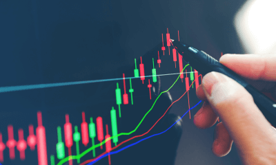 Freund von Warren Buffett startet die größte Bitcoin-Börse in Indien neu