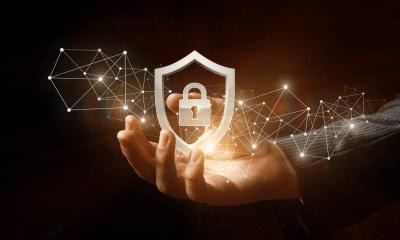 Transaktionsschutz im Zeitalter der Blockchain-Analyse durch die Regierung
