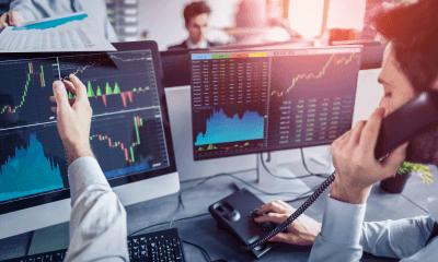 Börse Stuttgart führt neues Bitcoin-Handelsprodukt ein
