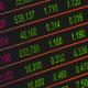Führender Crypto Exchange PayBito eröffnet neue Altcoins-Liste