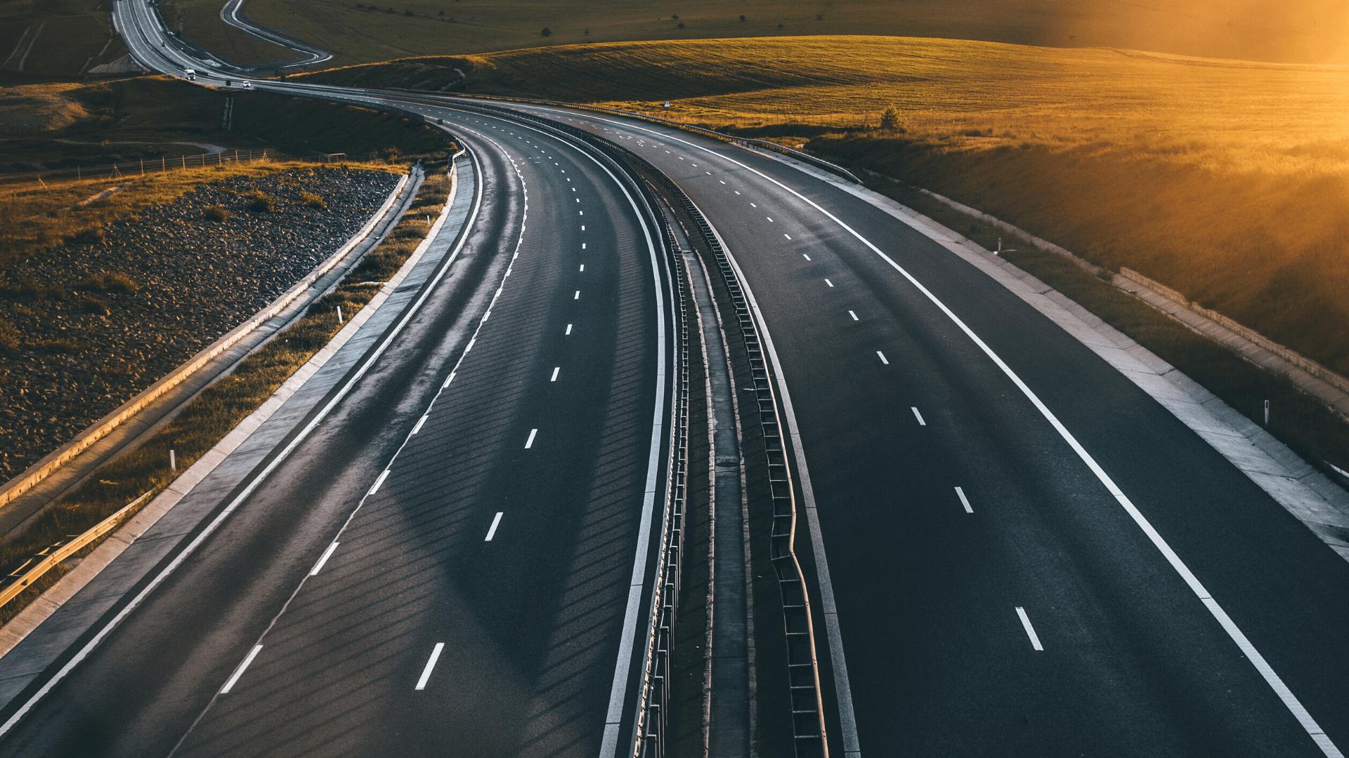US Federal Highway Administration unterstützt Blockchain-Forschungsprojekt