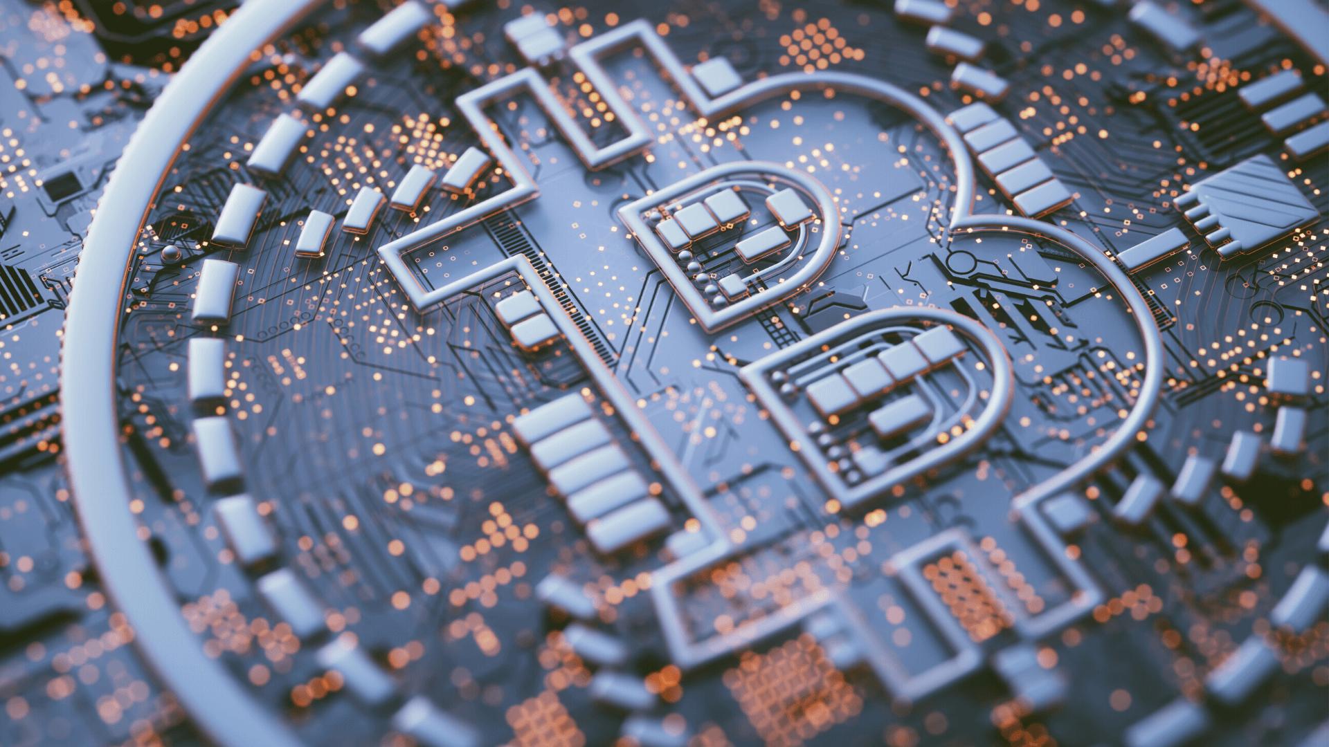 Bitcoin wird bald in Richtung 100.000 US-Dollar abheben